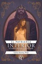 El patriarca interior