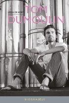 Biografietsjes - Tom Dumoulin