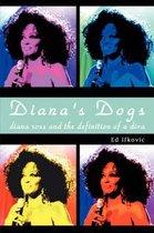 Diana's Dogs