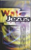 Wat zou Jezus doen?