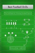 Best Football Drills
