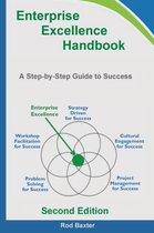 Enterprise Excellence Handbook