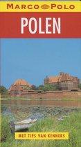 Marco Polo Reisgids Polen