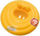 Bestway baby zwemband 69 cm zwemtrainer