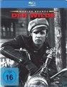 The Wild One (1953) (Blu-ray)