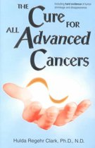 The Cure for All Advanced Cancers