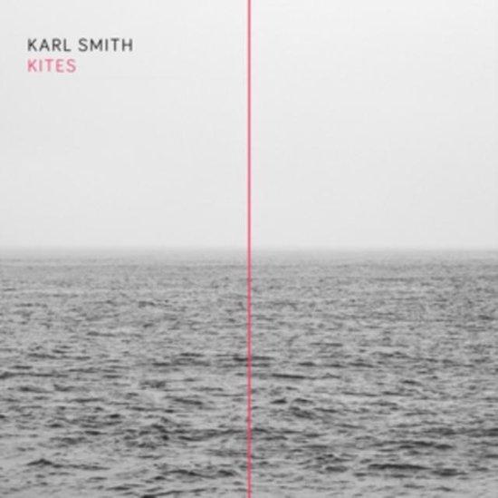 Smith Karl - Kites