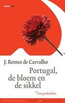 Kritische Klassieken 7 - Portugal, de bloem en de sikkel