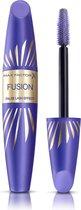 Max Factor False Lash Effect Fusion Mascara - Zwart