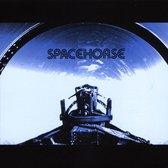 Spacehorse