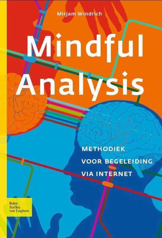 Mindful analysis
