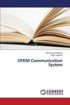 Ofdm Communication System