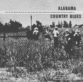 Alabama Country Blues