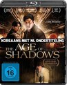 The Age of Shadows [Blu-ray]
