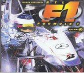 Formule 1 Vol. 3