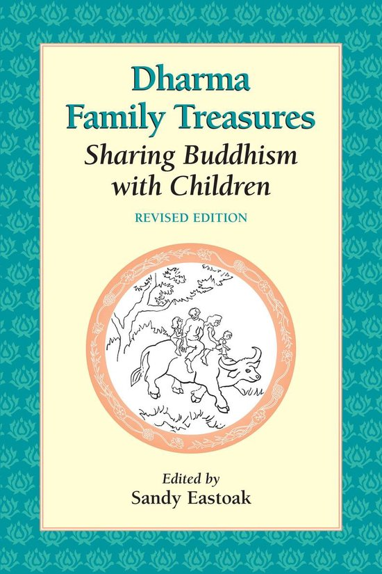 Dharma Family Treasures