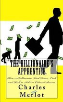 The Billionaire's Apprentice