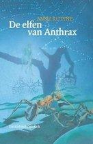 De elfen van Anthrax