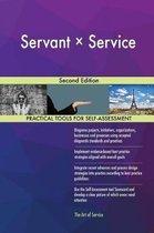 Servant Service