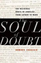 The Soul of Doubt