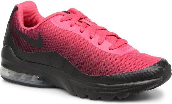 bol.com | Nike Air Max Invigor Print (GS) - Maat 35.5