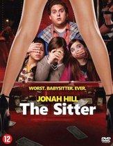 Sitter (2012)