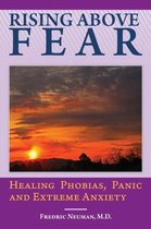 Rising Above Fear