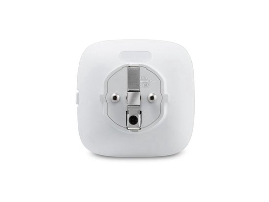 Gigaset Smart Home Stekker - Plug- 1 stuk