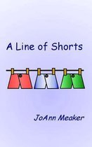 A Line of Shorts