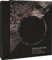 Organum Peter Gilmore