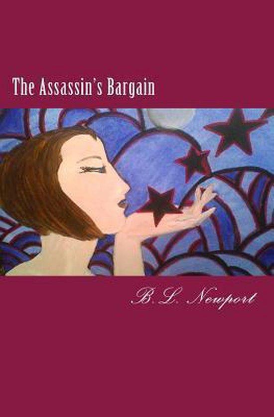 The Assassin's Bargain
