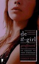 De It-Girl 9 Geraffineerd