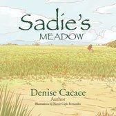 Sadie's Meadow