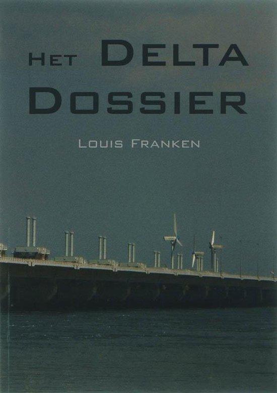 Het Delta Dossier - L. Franken |