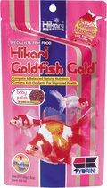 Hikari Staple Goldfish Baby 100 g