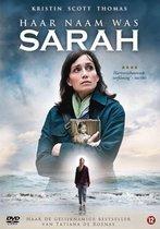 Speelfilm - Haar Naam Was Sarah