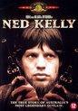 Ned Kelly (1970)