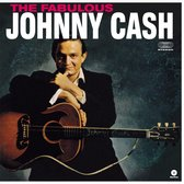 Fabulous Johnny Cash