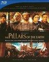 Pillars Of The Earth (Blu-ray)