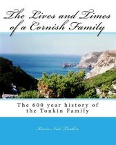 The Lives and Times of the Cornish Family