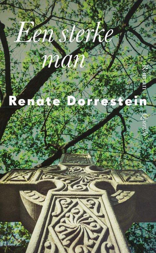 Een sterke man - Renate Dorrestein   Fthsonline.com