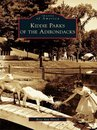 Kiddie Parks of the Adirondacks