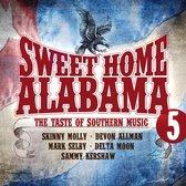 Sweet Home Alabama Vol. 5 - Gr