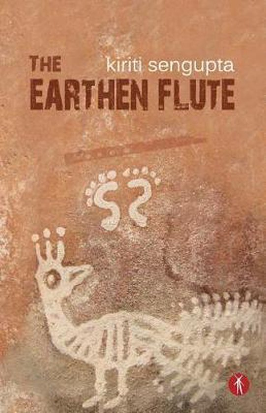 The Earthen Flute