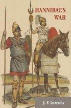 Hannibal's War