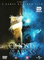 Ghosts of the Abyss (2DVD)