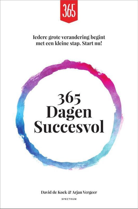 365 dagen succesvol - David de Kock | Readingchampions.org.uk