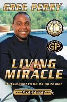Living Miracle