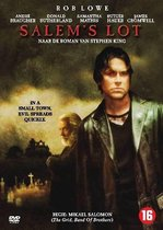 SALEM'S LOT (2004) /S DVD NL