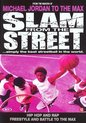 Slam From The Streets 2